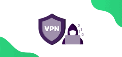 Best VPN to Protect Yourself from Hackers in 2021