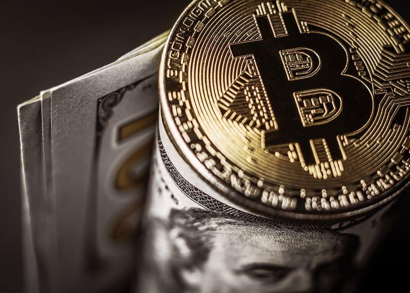 VPN for bitcoin