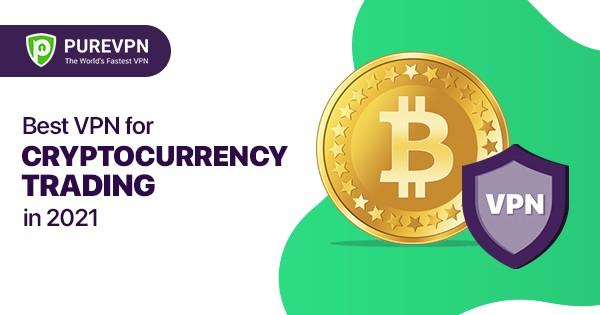 pirkti vpn su bitcoin