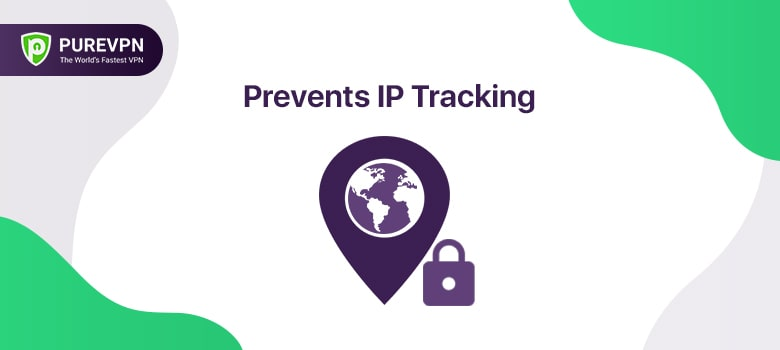 Prevent IP traffic
