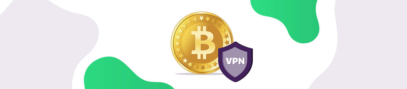 VPN for cryptocurrency trading