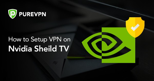 Geforce Now Server Ip