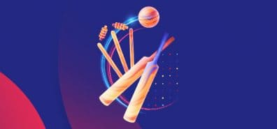 How to Watch Cricket Live Online