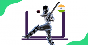 Watch-ICC-T20-Cricket-Matches-in-India