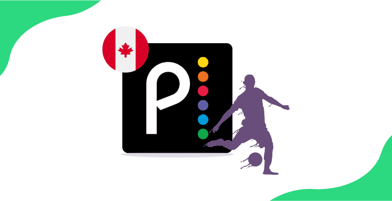 Watch Peacock Sports in Canada