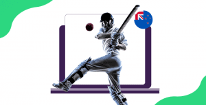 Watch T20 World Cup 2021 in the AUS