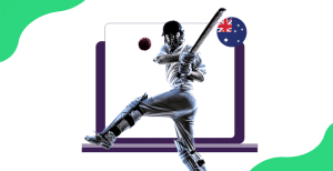 Watch-T20-World-Cup-2021-in-the-NZ