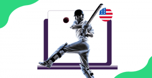 Watch T20 World Cup in the USA