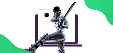 Watch the T20 World Cup 2021 Live Stream From Anywhere