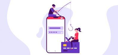 What is Spear Phishing? | Spear Phishing Explained
