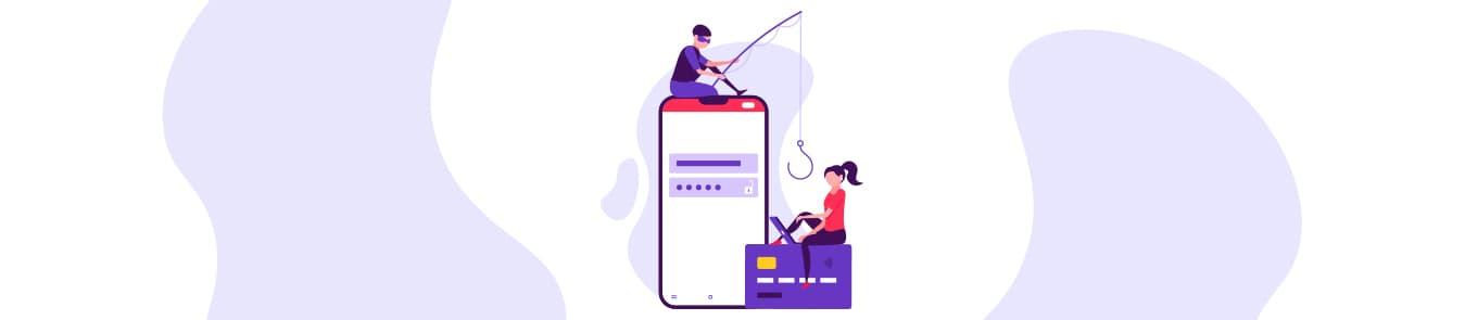 What-is-Spear-Phishing-PureVPN