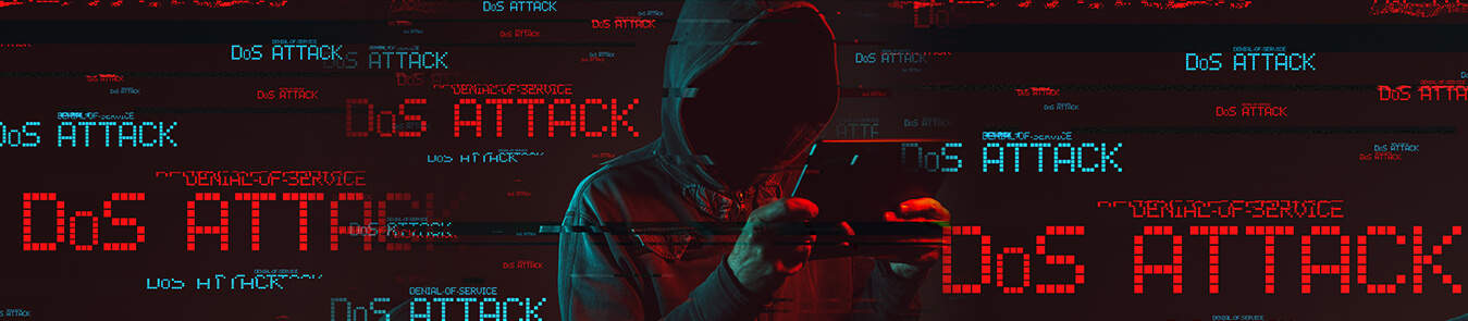 what is application layer ddos attack