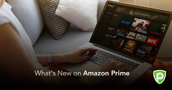 What's New on Amazon Prime in June 2020 - PureVPN Blog