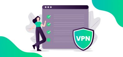 How to Whitelist IP for Remote Workers Using a VPN