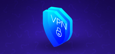 Do I Need a VPN and Why it is Important?