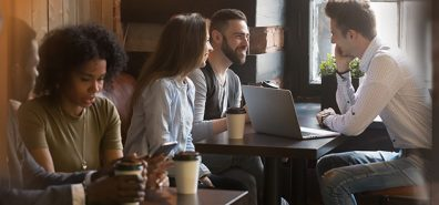15 Tips for Public Wi-Fi Hotspot Security