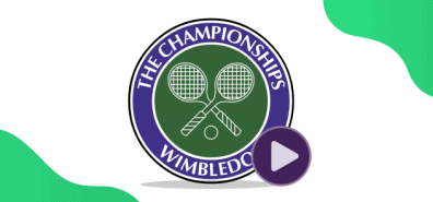 How to Watch the Wimbledon 2021 Live Stream from Anywhere
