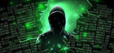 Application Layer DDoS Attacks