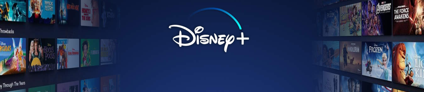 Disney Plus : Everything Coming in April 2021 - PureVPN Blog