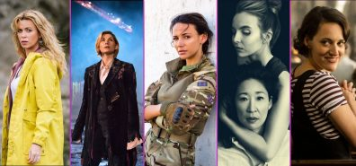 Best Shows to Watch on BBC iPlayer This January 2021