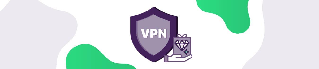 Advantages and Benefits of VPN