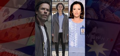 Best Shows on Netflix Australia to Watch Right Now