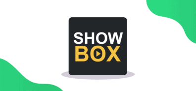 8‌ ‌Best‌ ‌Showbox‌ ‌Alternatives‌ ‌in‌ ‌2021‌
