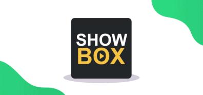 8 Best Showbox Alternatives in 2021