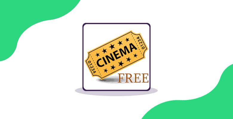 Best Showbox Alternatives Cinema HD