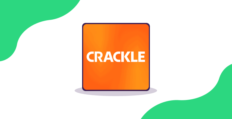 Best Shadowbox Alternatives Crackle