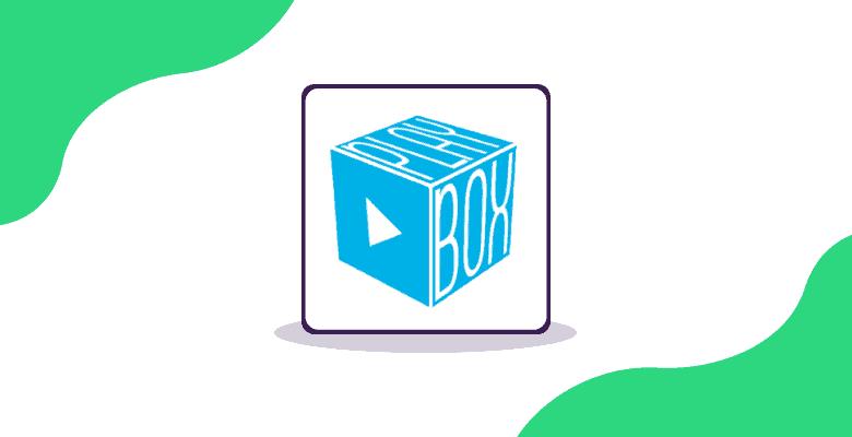 Best Shadowbox Alternatives PlayBox HD