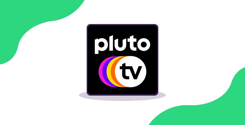 Best Shadowbox Alternatives Pluto TV