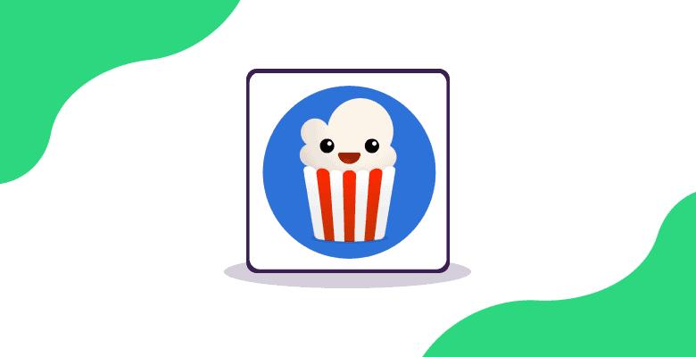 Best Showbox Alternatives Popcorn Time