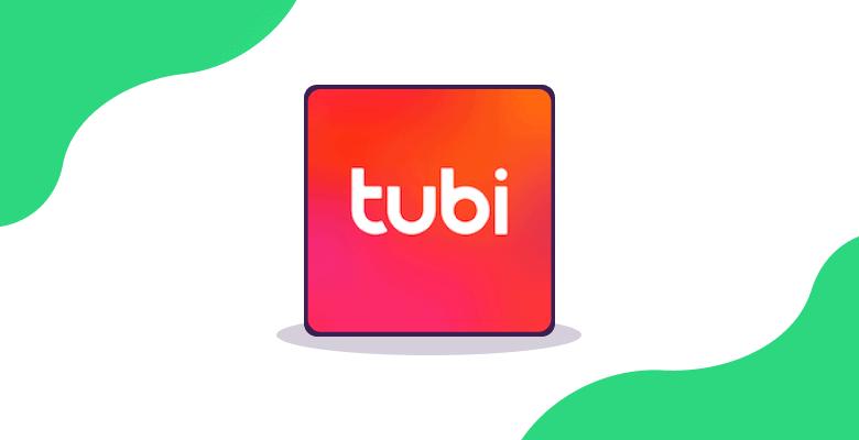 Best Showbox Alternatives Tubi TV