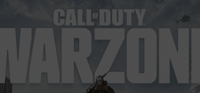 How To Download Call Of Duty: Warzone | Free to Play