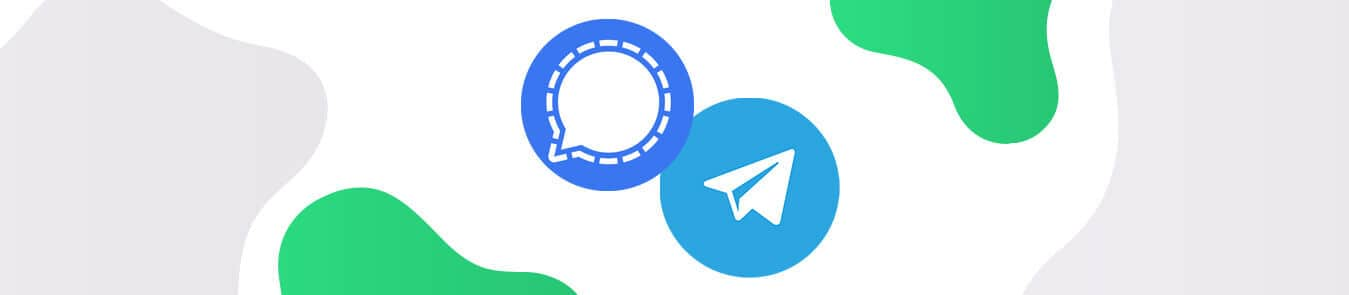 signal-vs-telegram-banner