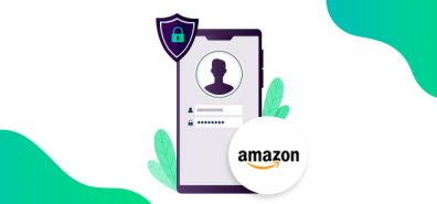 Can You Use a VPN on Your Amazon Account?