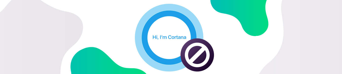How-to-disable-cortana-in-windows-10
