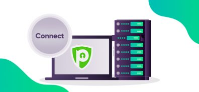 Behind the Scenes: How PureVPN Connects You to the Most Optimal VPN Servers in a Jiffy