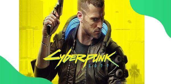 buy cyberpunk 2077 in cheap price