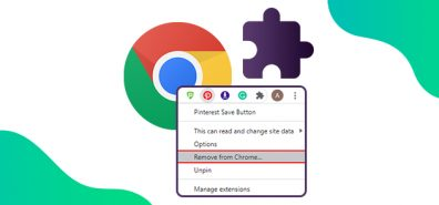 How to Uninstall Chrome Extensions
