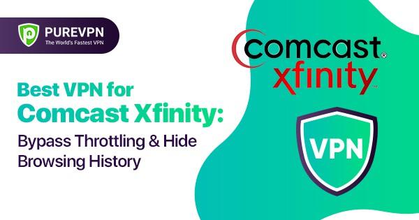 comcast xfinity VPN OG - How To Create A Vpn With Comcast