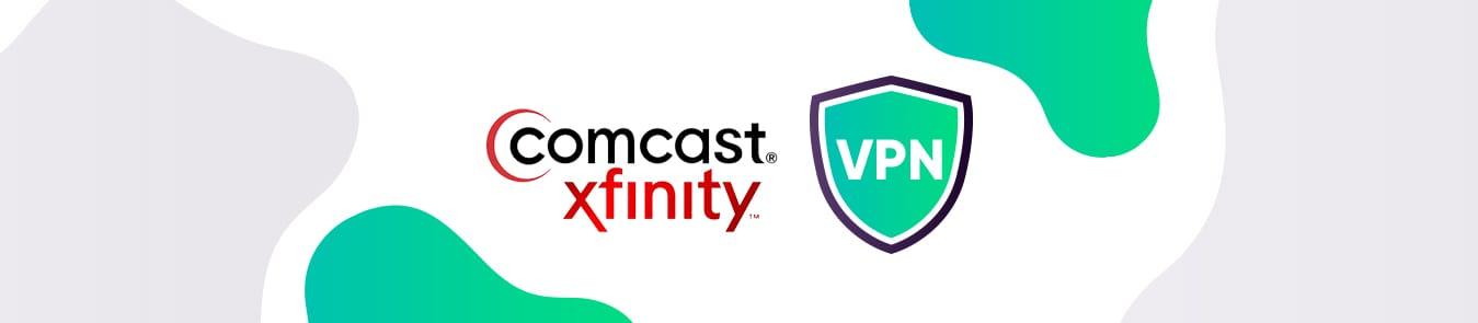 xfinity VPN