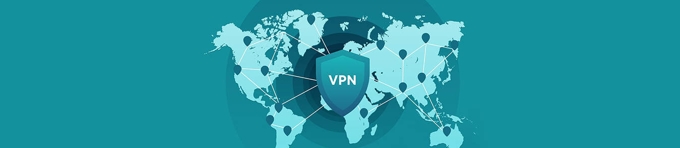 how to make a vpn
