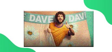 How to Watch Dave on Hulu from Anywhere