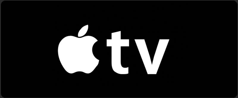 Firestick apps Apple TV