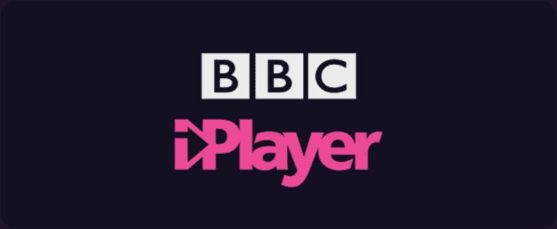 Firestick apps BBC iPlayer