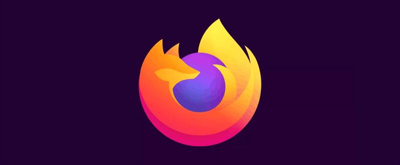 Firestick apps Firefox