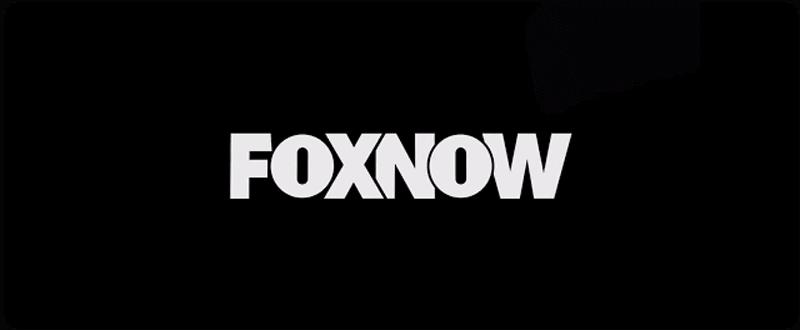 Firestick apps FOX NOW