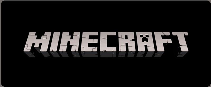 Firestick apps Minecraft